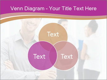0000094246 PowerPoint Template - Slide 33