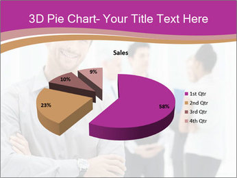 0000094246 PowerPoint Template - Slide 35