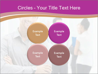 0000094246 PowerPoint Template - Slide 38