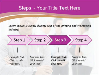 0000094246 PowerPoint Template - Slide 4