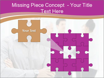 0000094246 PowerPoint Template - Slide 45