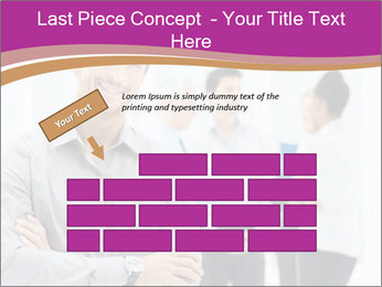 0000094246 PowerPoint Template - Slide 46