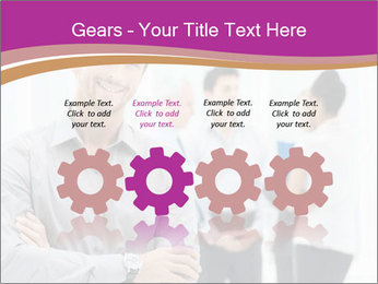 0000094246 PowerPoint Template - Slide 48