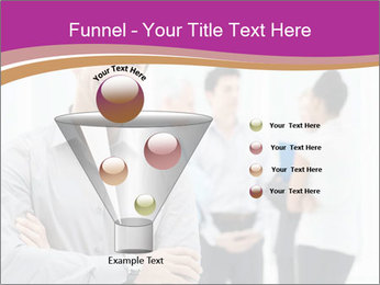 0000094246 PowerPoint Template - Slide 63