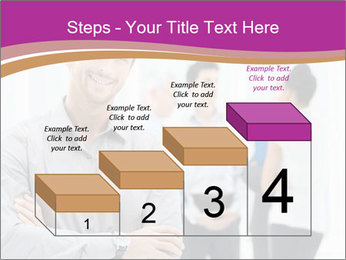 0000094246 PowerPoint Template - Slide 64