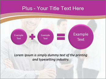 0000094246 PowerPoint Template - Slide 75