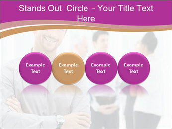 0000094246 PowerPoint Template - Slide 76