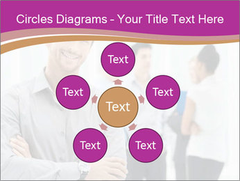 0000094246 PowerPoint Template - Slide 78