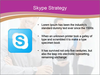 0000094246 PowerPoint Templates - Slide 8
