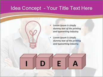 0000094246 PowerPoint Template - Slide 80