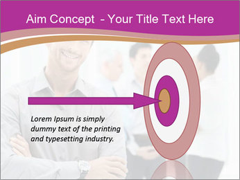 0000094246 PowerPoint Template - Slide 83