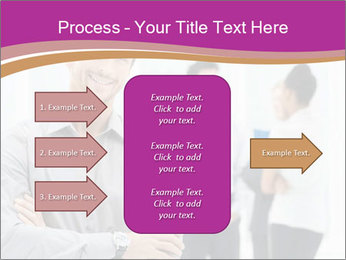 0000094246 PowerPoint Templates - Slide 85
