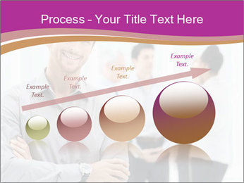 0000094246 PowerPoint Templates - Slide 87
