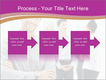0000094246 PowerPoint Templates - Slide 88