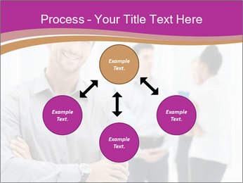 0000094246 PowerPoint Template - Slide 91