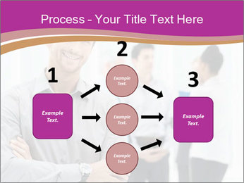 0000094246 PowerPoint Template - Slide 92