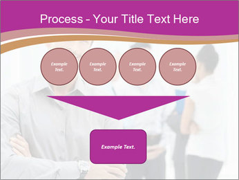 0000094246 PowerPoint Template - Slide 93