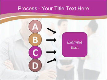 0000094246 PowerPoint Template - Slide 94