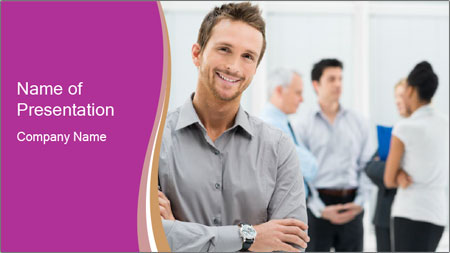 0000094246 PowerPoint Template