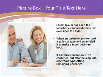 0000094247 PowerPoint Templates - Slide 13