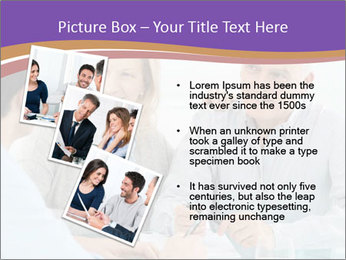 0000094247 PowerPoint Templates - Slide 17