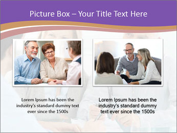 0000094247 PowerPoint Templates - Slide 18