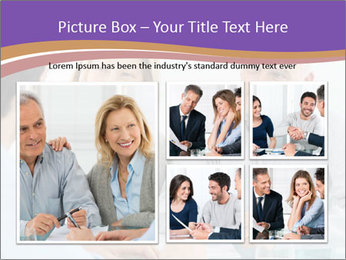 0000094247 PowerPoint Templates - Slide 19