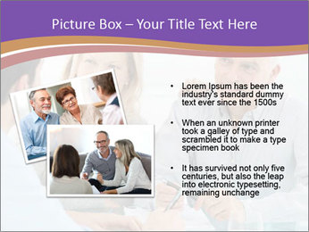 0000094247 PowerPoint Templates - Slide 20