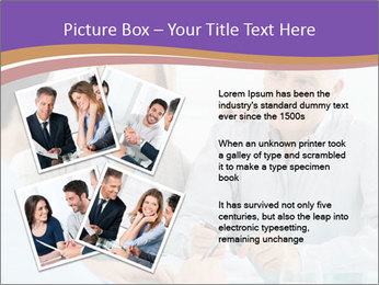 0000094247 PowerPoint Templates - Slide 23
