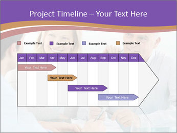 0000094247 PowerPoint Templates - Slide 25