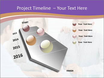 0000094247 PowerPoint Templates - Slide 26