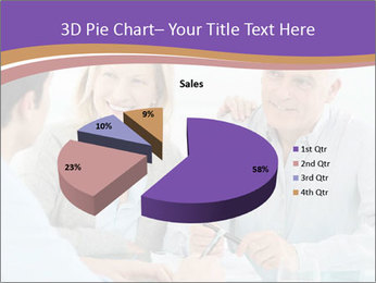 0000094247 PowerPoint Templates - Slide 35