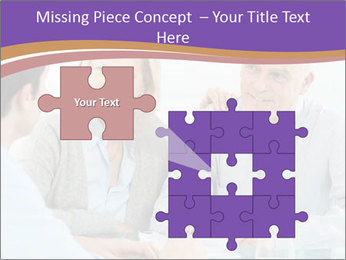 0000094247 PowerPoint Templates - Slide 45