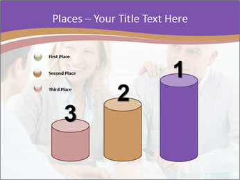0000094247 PowerPoint Templates - Slide 65
