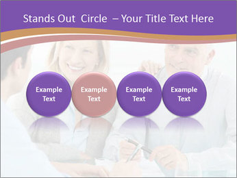 0000094247 PowerPoint Templates - Slide 76