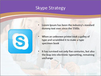 0000094247 PowerPoint Templates - Slide 8