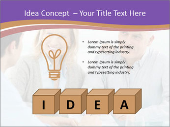 0000094247 PowerPoint Templates - Slide 80
