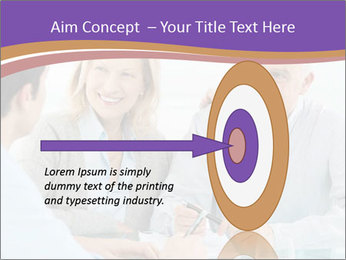 0000094247 PowerPoint Templates - Slide 83
