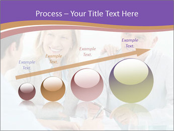0000094247 PowerPoint Templates - Slide 87