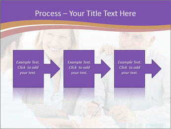 0000094247 PowerPoint Templates - Slide 88
