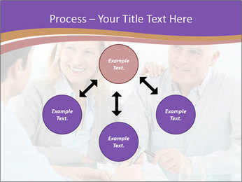 0000094247 PowerPoint Templates - Slide 91
