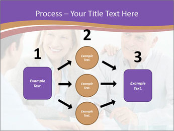 0000094247 PowerPoint Templates - Slide 92