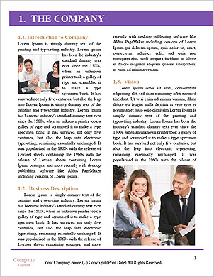 0000094247 Word Template - Page 3
