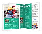 0000094248 Brochure Template