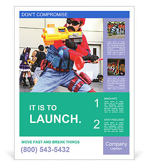 0000094248 Poster Template