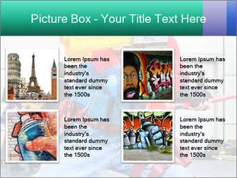 0000094248 PowerPoint Templates - Slide 14