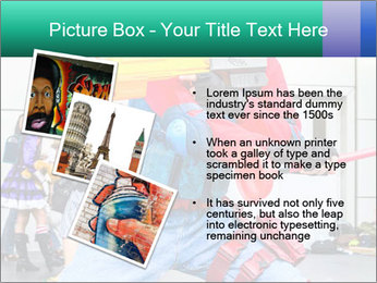 0000094248 PowerPoint Templates - Slide 17