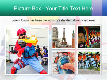 0000094248 PowerPoint Templates - Slide 19