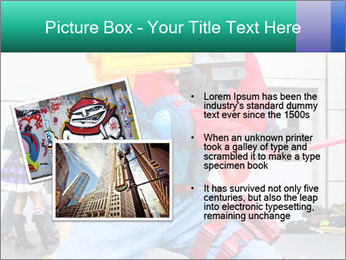 0000094248 PowerPoint Templates - Slide 20