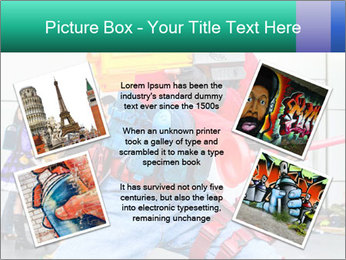 0000094248 PowerPoint Templates - Slide 24